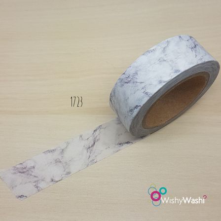 1723 - Marble